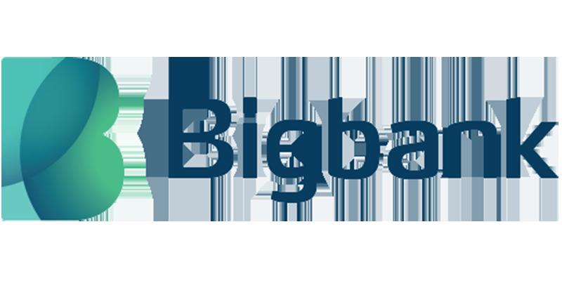Bigbank kredīts/līzings