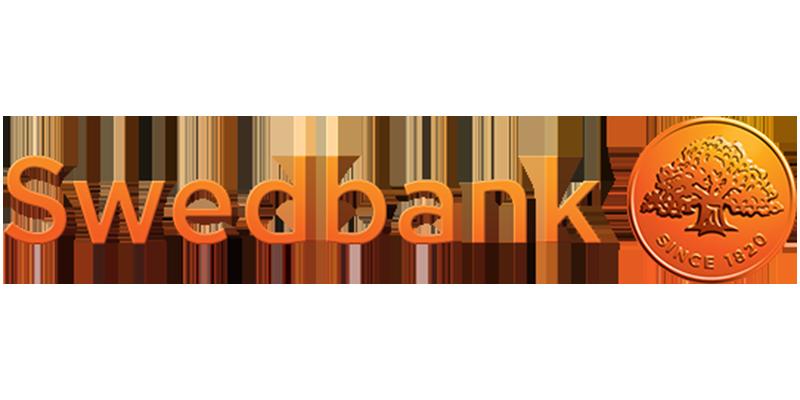 Swedbank kredīts/līzings